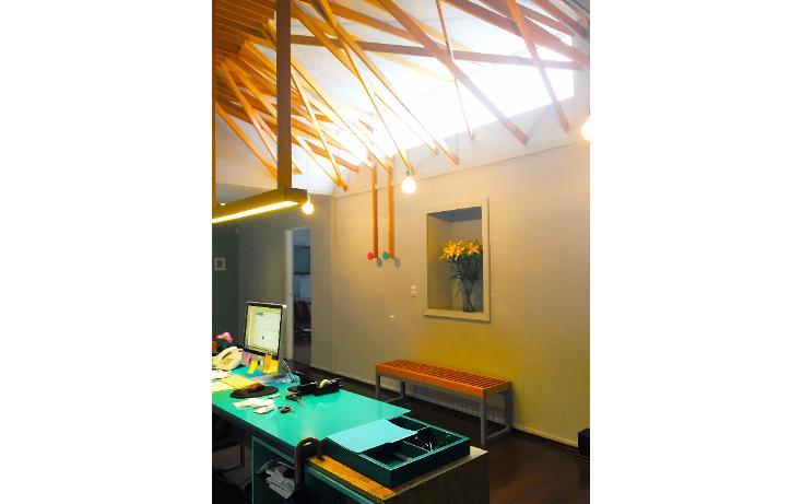Foto de edificio en venta en  , cuauhtémoc, cuauhtémoc, distrito federal, 1284241 No. 06