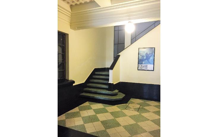 Foto de edificio en venta en  , cuauht?moc, cuauht?moc, distrito federal, 1284241 No. 08