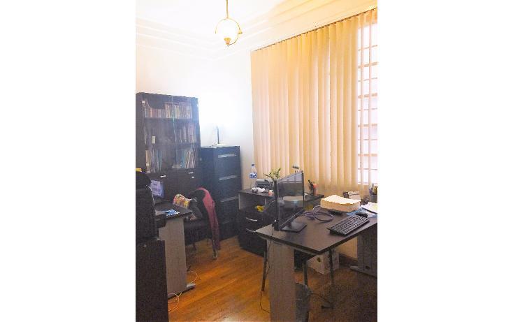 Foto de edificio en venta en  , cuauhtémoc, cuauhtémoc, distrito federal, 1284241 No. 10