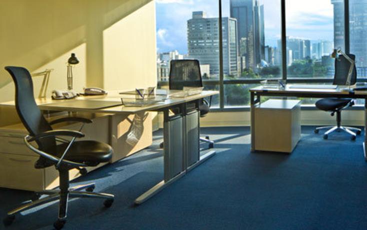Foto de oficina en renta en  , cuauhtémoc, cuauhtémoc, distrito federal, 1421445 No. 02