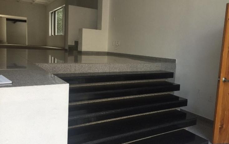 Foto de edificio en venta en  , cuauhtémoc, cuauhtémoc, distrito federal, 1642014 No. 01