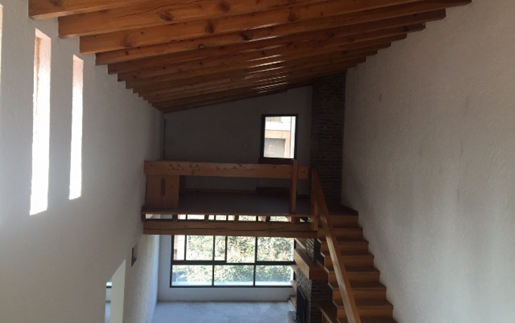 Foto de edificio en venta en  , cuauhtémoc, cuauhtémoc, distrito federal, 1642014 No. 04