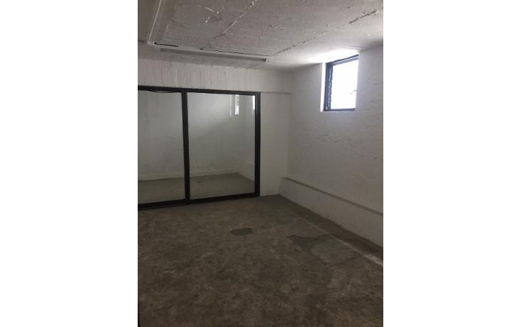 Foto de edificio en venta en  , cuauhtémoc, cuauhtémoc, distrito federal, 1642014 No. 06