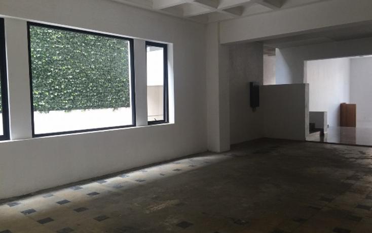 Foto de edificio en venta en  , cuauhtémoc, cuauhtémoc, distrito federal, 1642014 No. 09