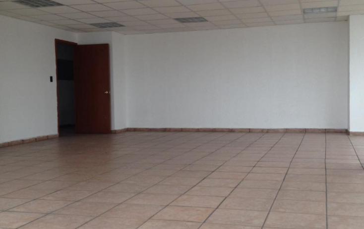 Foto de oficina en renta en  , cuauhtémoc, cuauhtémoc, distrito federal, 1820510 No. 03