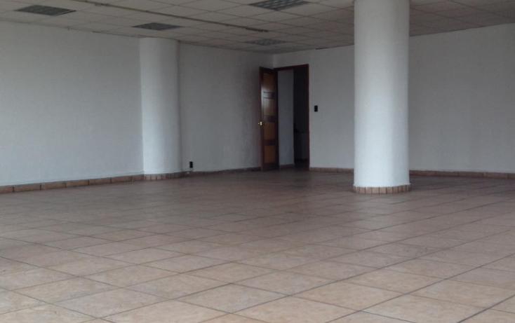 Foto de oficina en renta en  , cuauhtémoc, cuauhtémoc, distrito federal, 1820510 No. 05