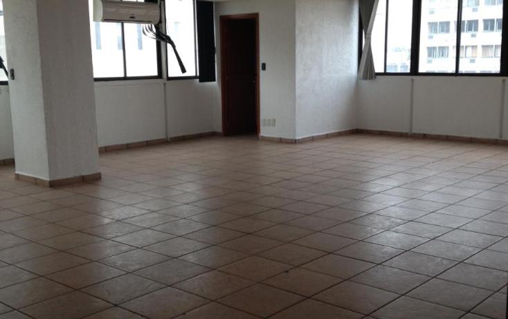 Foto de oficina en renta en  , cuauhtémoc, cuauhtémoc, distrito federal, 1820510 No. 06