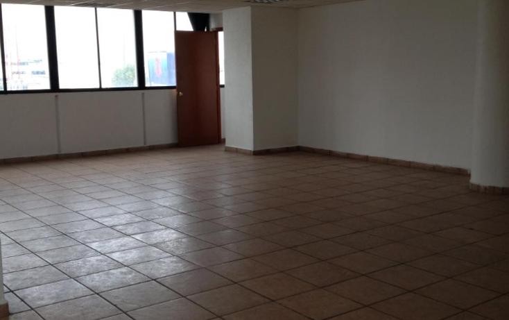 Foto de oficina en renta en  , cuauhtémoc, cuauhtémoc, distrito federal, 1820510 No. 09