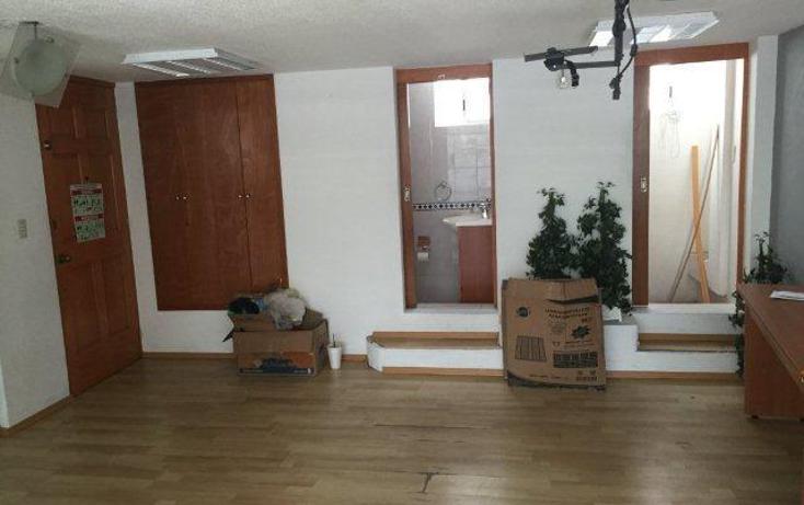 Foto de oficina en venta en  , cuauhtémoc, cuauhtémoc, distrito federal, 1835428 No. 04
