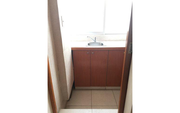 Foto de oficina en venta en  , cuauhtémoc, cuauhtémoc, distrito federal, 1835428 No. 05
