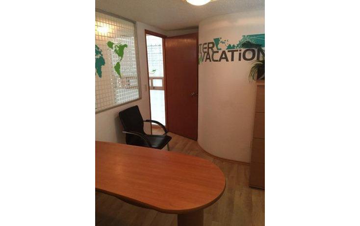 Foto de oficina en venta en  , cuauhtémoc, cuauhtémoc, distrito federal, 1835428 No. 09