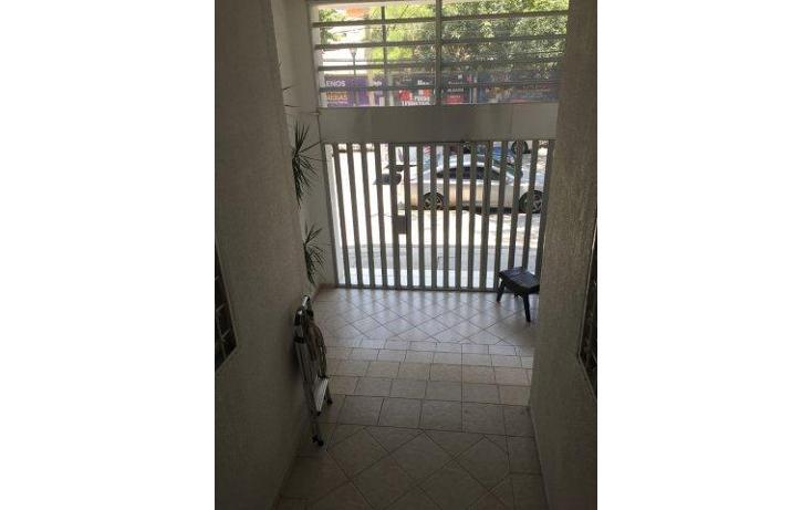 Foto de oficina en venta en  , cuauhtémoc, cuauhtémoc, distrito federal, 1835428 No. 11