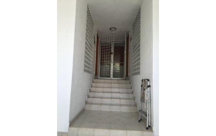 Foto de oficina en venta en  , cuauhtémoc, cuauhtémoc, distrito federal, 1835428 No. 13