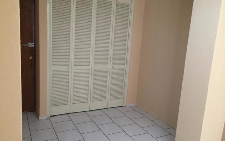 Foto de departamento en venta en  , cuauhtémoc, cuauhtémoc, distrito federal, 1835430 No. 07