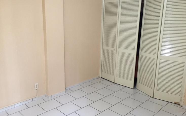 Foto de departamento en venta en  , cuauhtémoc, cuauhtémoc, distrito federal, 1835430 No. 10