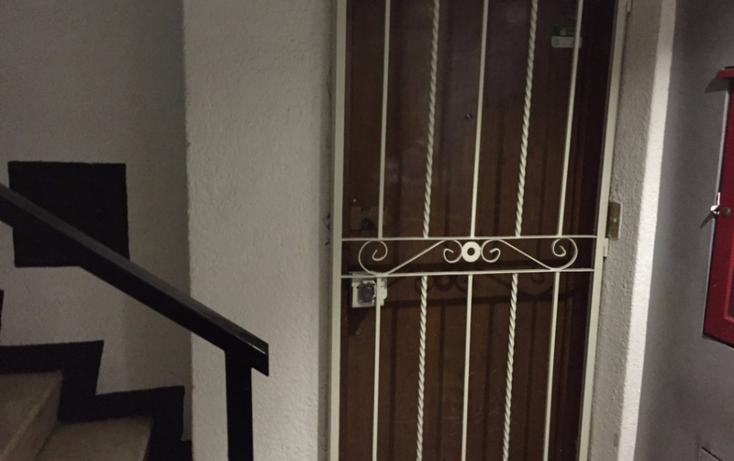 Foto de departamento en venta en  , cuauhtémoc, cuauhtémoc, distrito federal, 1835430 No. 13