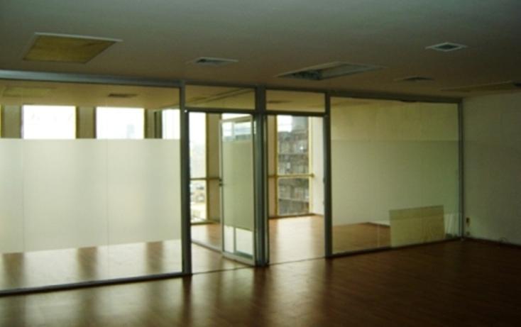 Foto de oficina en renta en  , cuauhtémoc, cuauhtémoc, distrito federal, 1848432 No. 06