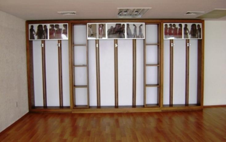 Foto de oficina en renta en  , cuauhtémoc, cuauhtémoc, distrito federal, 1848432 No. 07