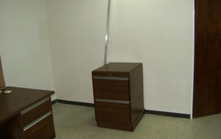 Foto de oficina en renta en  , cuauhtémoc, cuauhtémoc, distrito federal, 1848432 No. 10