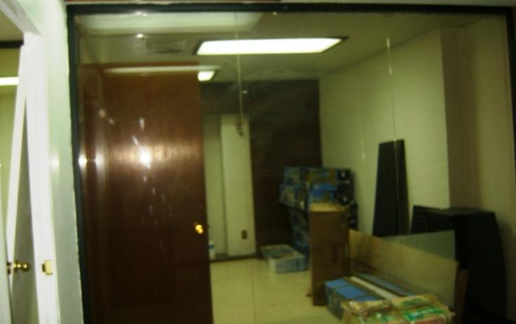 Foto de oficina en renta en  , cuauhtémoc, cuauhtémoc, distrito federal, 1848432 No. 11