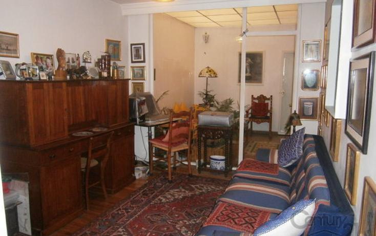 Foto de departamento en venta en  , cuauhtémoc, cuauhtémoc, distrito federal, 1854370 No. 06