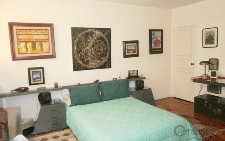 Foto de departamento en venta en  , cuauhtémoc, cuauhtémoc, distrito federal, 1854370 No. 11