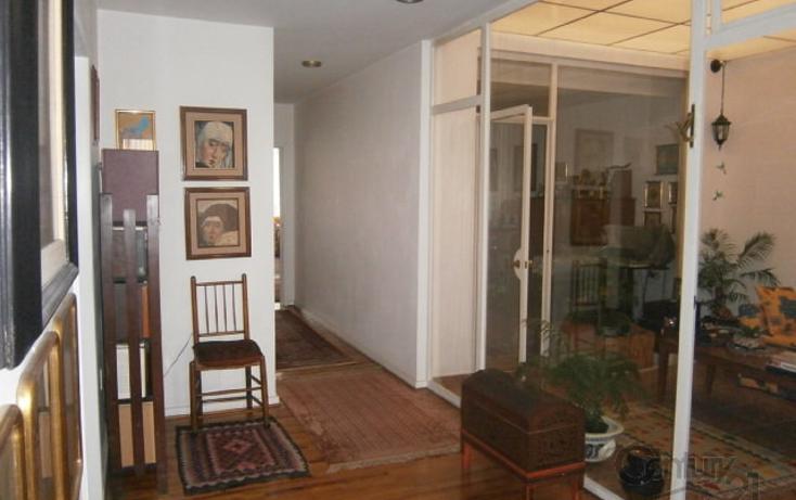 Foto de departamento en venta en  , cuauhtémoc, cuauhtémoc, distrito federal, 1854370 No. 12