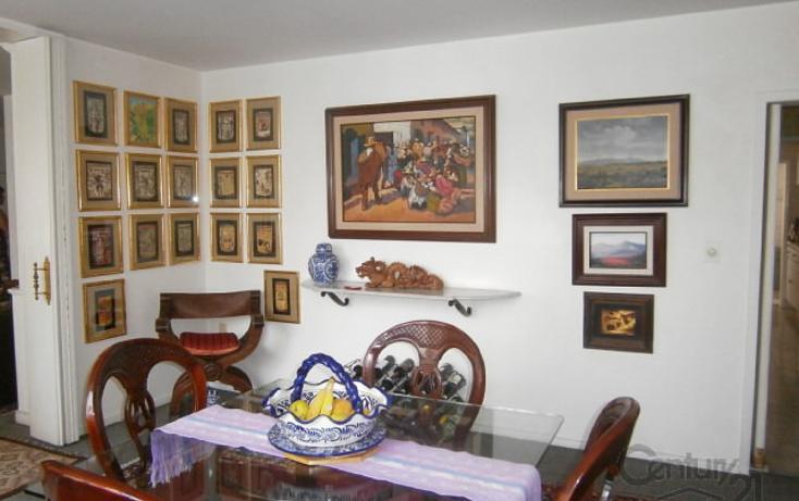 Foto de departamento en venta en  , cuauhtémoc, cuauhtémoc, distrito federal, 1854370 No. 13