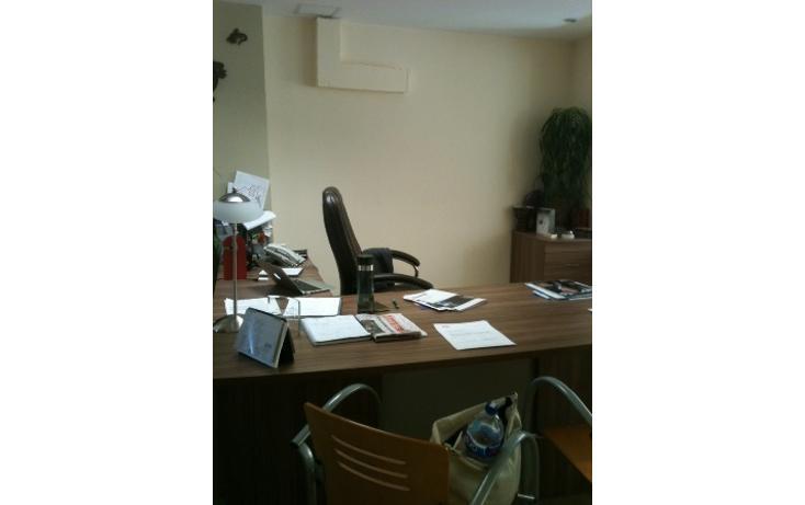 Foto de oficina en renta en  , cuauhtémoc, cuauhtémoc, distrito federal, 1863484 No. 02