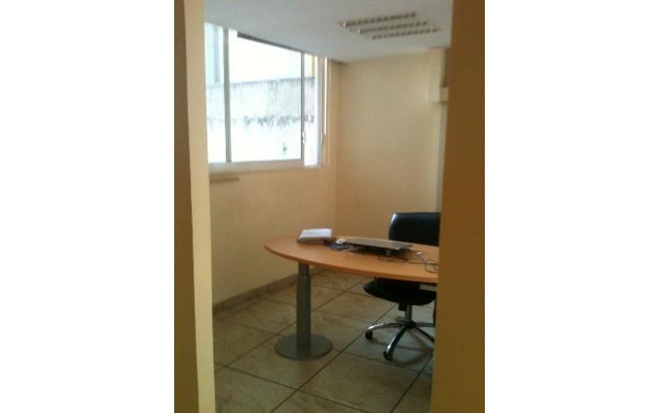 Foto de oficina en renta en  , cuauhtémoc, cuauhtémoc, distrito federal, 1863484 No. 04