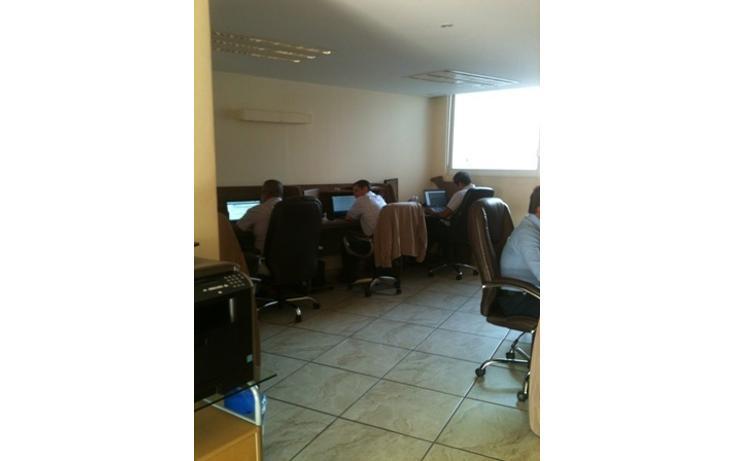 Foto de oficina en renta en  , cuauhtémoc, cuauhtémoc, distrito federal, 1863484 No. 09