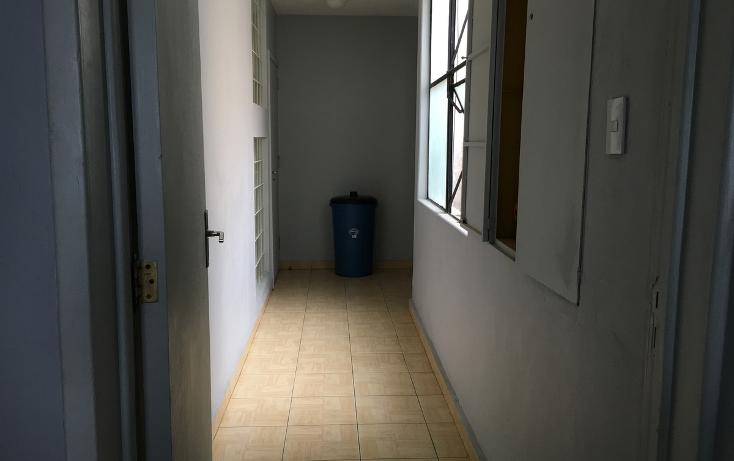 Foto de departamento en renta en  , cuauhtémoc, cuauhtémoc, distrito federal, 1878492 No. 09