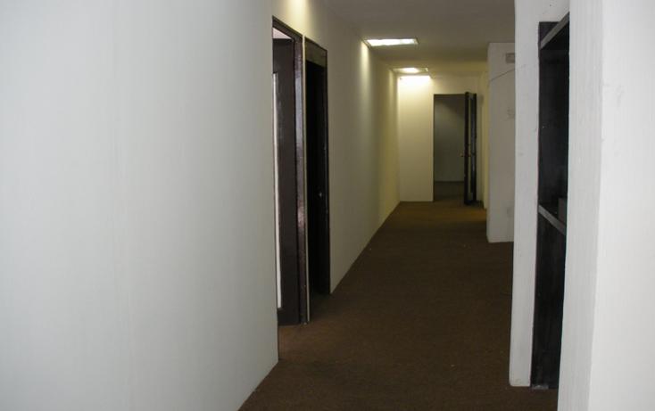Foto de oficina en renta en  , cuauht?moc, cuauht?moc, distrito federal, 1931882 No. 01
