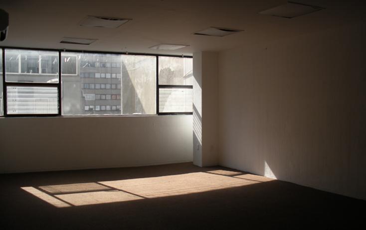 Foto de oficina en renta en  , cuauht?moc, cuauht?moc, distrito federal, 1931882 No. 02