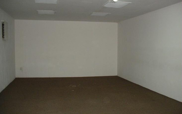 Foto de oficina en renta en  , cuauht?moc, cuauht?moc, distrito federal, 1931882 No. 03