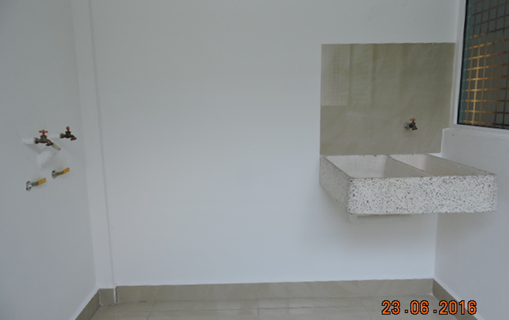 Foto de departamento en renta en  , cuauhtémoc, cuauhtémoc, distrito federal, 2003424 No. 04