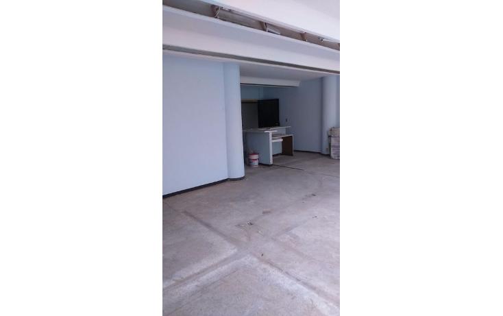Foto de oficina en renta en  , cuauhtémoc, cuauhtémoc, distrito federal, 2015742 No. 02
