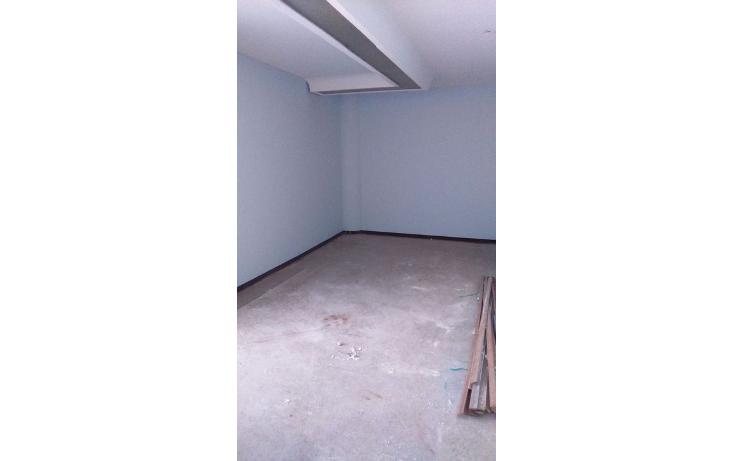 Foto de oficina en renta en  , cuauhtémoc, cuauhtémoc, distrito federal, 2015742 No. 03