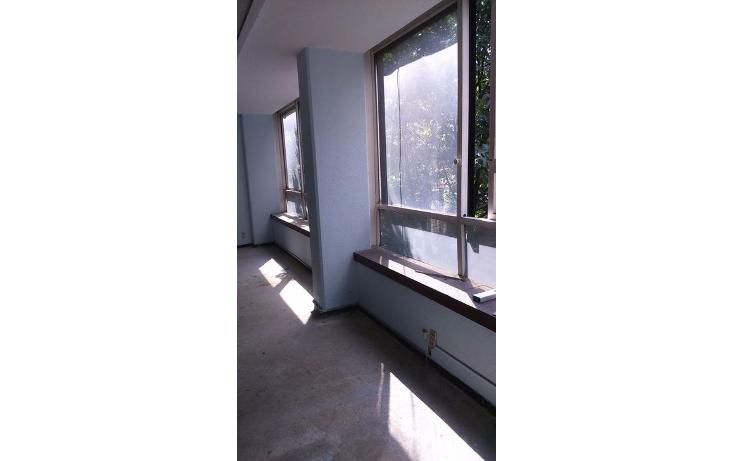 Foto de departamento en venta en  , cuauhtémoc, cuauhtémoc, distrito federal, 2015742 No. 04