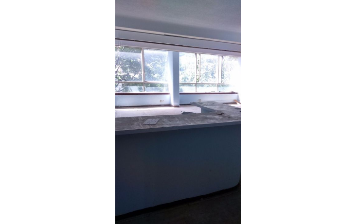 Foto de oficina en renta en  , cuauhtémoc, cuauhtémoc, distrito federal, 2015742 No. 05
