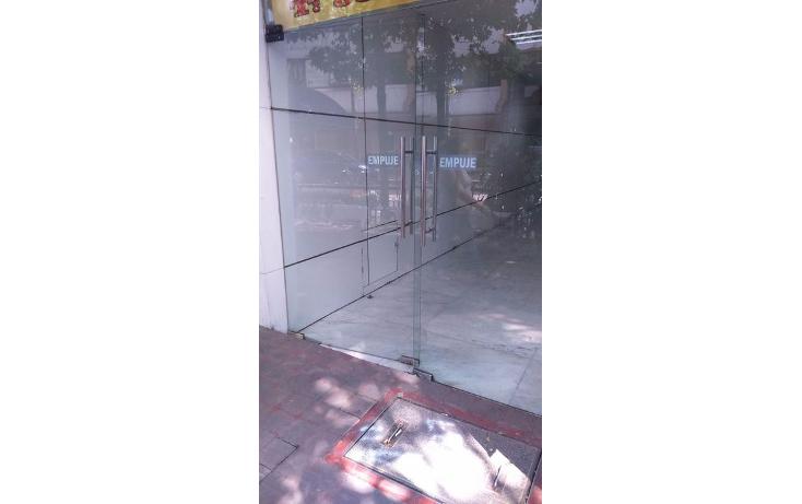 Foto de oficina en renta en  , cuauhtémoc, cuauhtémoc, distrito federal, 2015742 No. 06