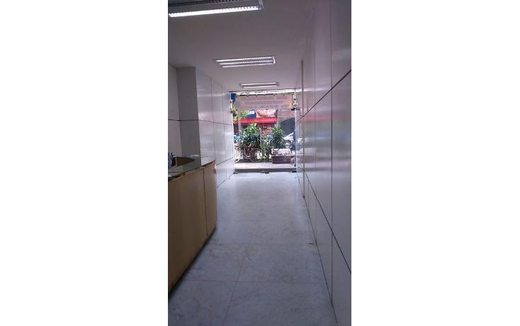 Foto de oficina en renta en  , cuauhtémoc, cuauhtémoc, distrito federal, 2015742 No. 07