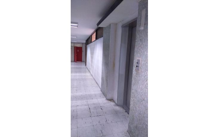 Foto de oficina en renta en  , cuauhtémoc, cuauhtémoc, distrito federal, 2015742 No. 08