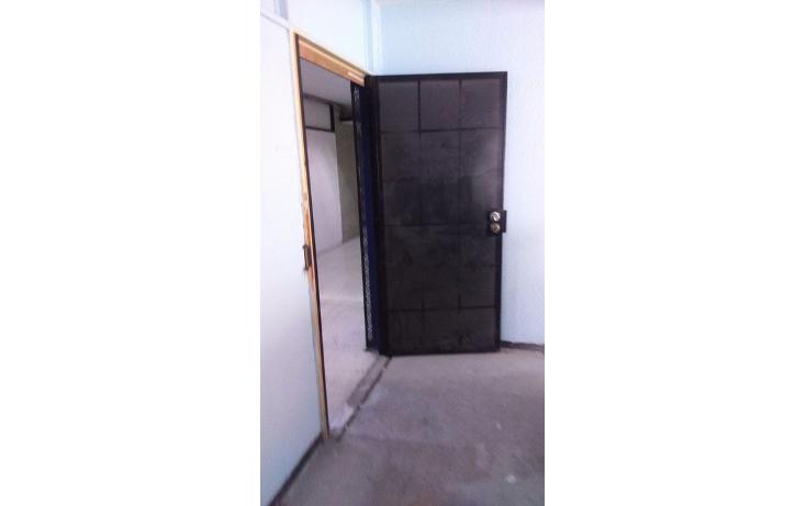 Foto de oficina en renta en  , cuauhtémoc, cuauhtémoc, distrito federal, 2015742 No. 09