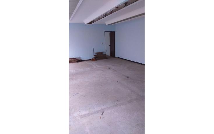 Foto de oficina en renta en  , cuauhtémoc, cuauhtémoc, distrito federal, 2015742 No. 10