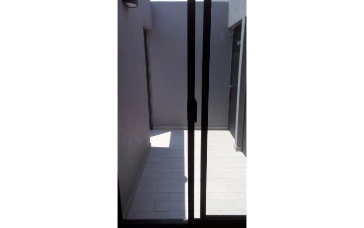 Foto de departamento en renta en  , cuauhtémoc, cuauhtémoc, distrito federal, 2036694 No. 06
