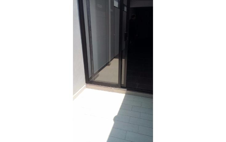 Foto de departamento en renta en  , cuauhtémoc, cuauhtémoc, distrito federal, 2036694 No. 08
