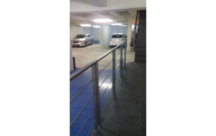 Foto de departamento en renta en  , cuauhtémoc, cuauhtémoc, distrito federal, 2036694 No. 25