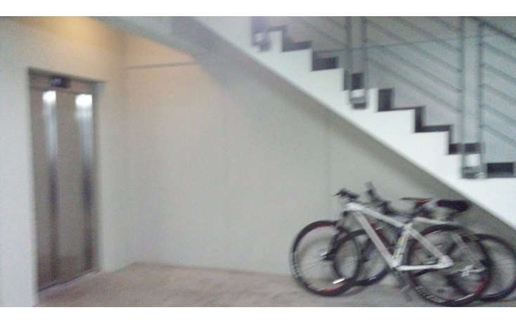 Foto de departamento en renta en  , cuauhtémoc, cuauhtémoc, distrito federal, 2036694 No. 29