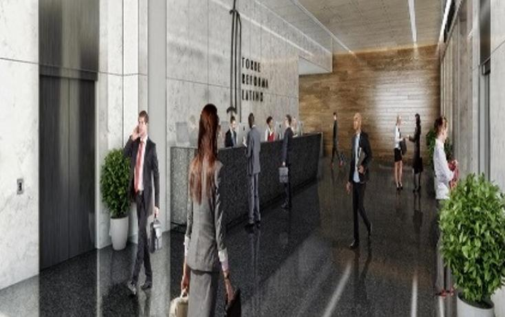 Foto de oficina en renta en  , cuauhtémoc, cuauhtémoc, distrito federal, 2632385 No. 01